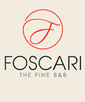 foscari_logo_medium