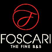 foscari_logo_neu